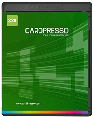 Kartensoftware-cardPresso-ANTEGIS