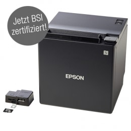EPSON_epson_tse.jpg