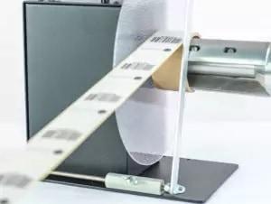 Labelmate Paper Guide, LMX444
