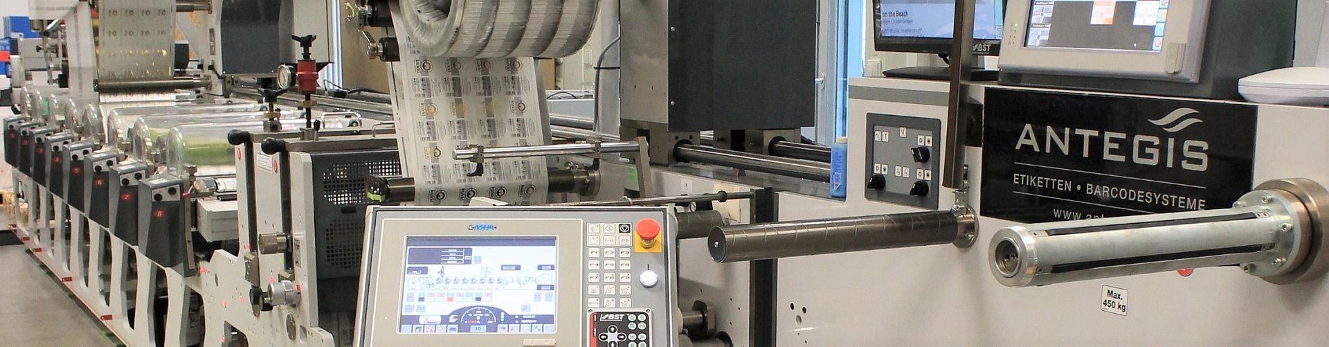 Etikettendruckerei-Berlin-ANTEGIS