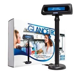 GLANCETRON_gt8035.jpg