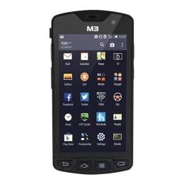M3_m3_mobile_sm10lte.jpg