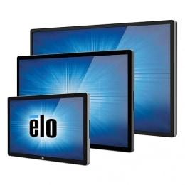 ELO_eloids.jpg