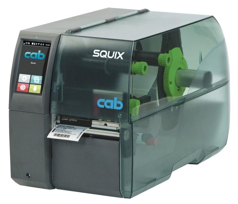 Etikettendrucker-cab-SQUIX4-ANTEGIS