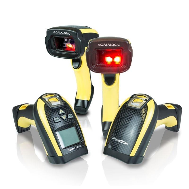 Barcodescanner-DATALOGIC-PowerScan-9500-ANTEGIS