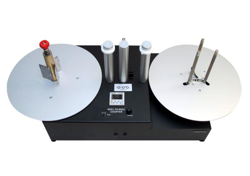 Labelmate RRC-330-ACH, LMC002