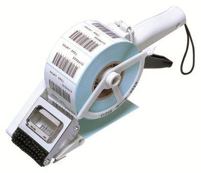Hand-Etikettenspender-Towa-ANTEGIS
