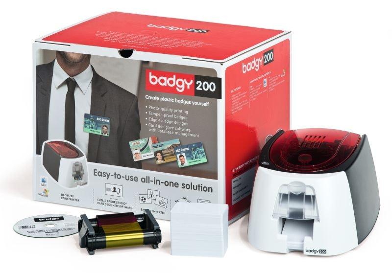 Plastikkartendrucker-EVOLIS-Badgy200-ANTEGIS