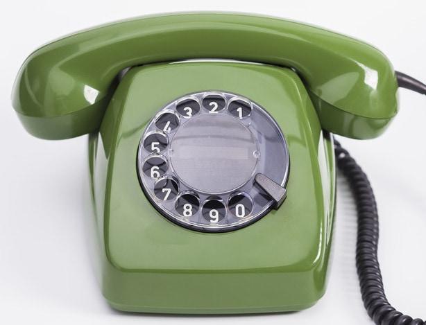 Telefonsupport-ANTEGIS