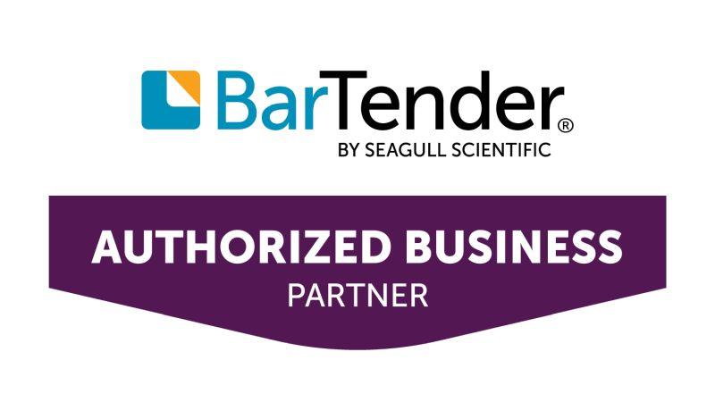 BarTender-autorisierter-Business-Partner-ANTEGIS