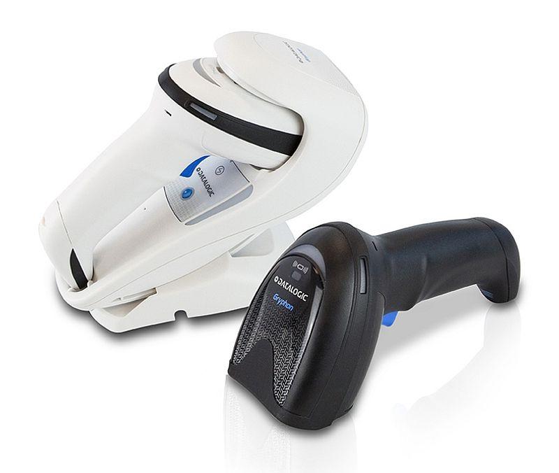 Barcodescanner-DATALOGIC-Gryphon-GD4500-ANTEGIS
