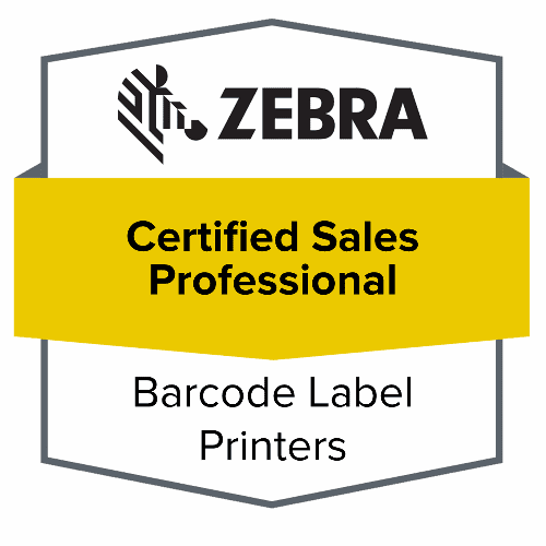 ZEBRA-BLP-Sales-Professional-ANTEGIS