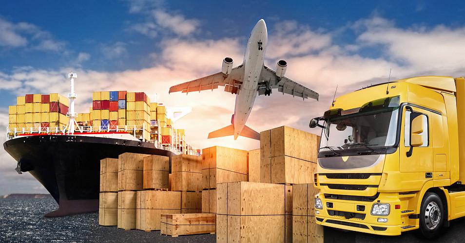 Logistiketiketten-ANTEGIS
