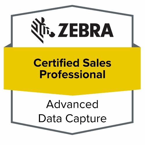 ZEBRA-ADC-Sales-Professional-ANTEGIS