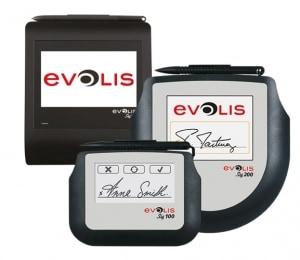 EVOLIS_evolis_sig.jpg