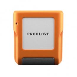 PROGLOVE_proglove_mark_display.jpg